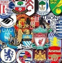 Big clubs