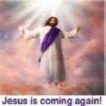 Jesus08