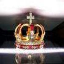 Kings cro
