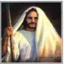 Jesus04