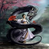 Dragon Da