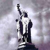 Liberty B