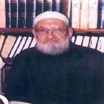 Sh. Abdul