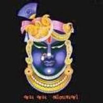 Shrinathj