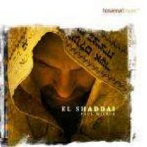 El Shadda