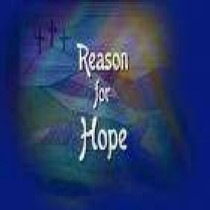 Reason fo