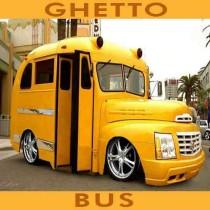 ghetto bu