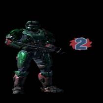 Spartan 1