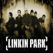 Linkin Pa