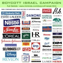 Boycott i