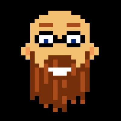 beardedoutlaw