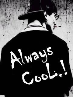 coolhunk7