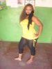 ladysop