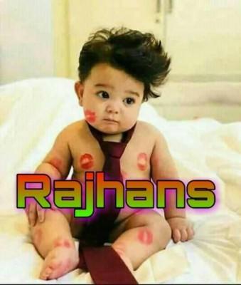 Rajhans Ranjan