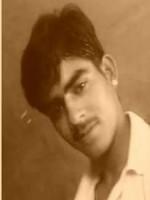 ramsajatbhinyad