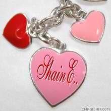 shaine88