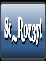 st_roz3y
