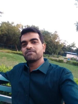 subhajit30