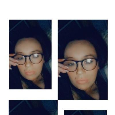 lisa_90