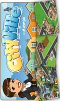 CityVille For Android