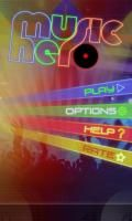 image of Download Music Hero apk for android png jpg jpeg mpeg mp4 mp3