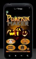 Pumpkin Maker