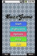 BuzzGame Free