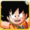 Dragon ball android