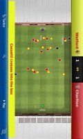 Football Manager 2013 Hendheld 4.1