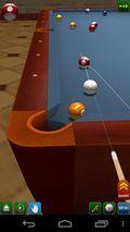 Pool Break Pro 3D Billiards
