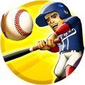 Baseball Hitting Free