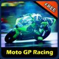 Moto GP Racing Free