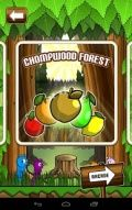 Little Chomp Android Free Download
