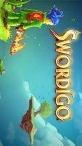 Swordigo 1.0