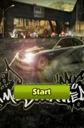 Need for Speed Most Wanted 2005 Games