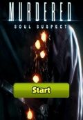 Murdered Soul Suspect Games