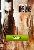 Spec Ops The Line Games