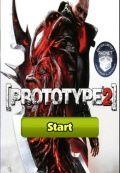 Prototype 2 Games