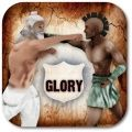 Fight For Glory 3D Combat Game