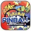 Pokemon Pinball: Ruby Sapphire