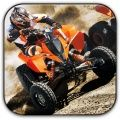 لعبة السباقات الوعرة ATV: Quad 1396775966.jpg