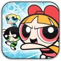 لعبة Powerpuff Girls: Seek