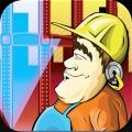 Building Disaster Gold