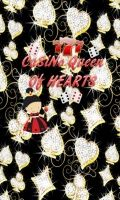 Casino Queen of Hearts game free