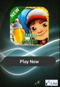 Subway Surfers Guess Games