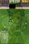 FootBall Match Pro