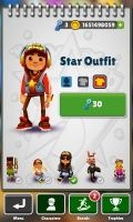 Subway Surfers Miami HD