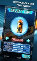 Mad Racer Car racing challenge