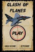ClashOfPlanes