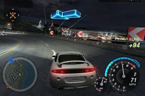 لعبة سباق السيارات الناري Dangerous 1360118398-2.jpg